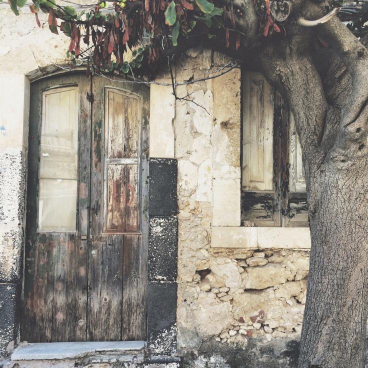 door_sicilia