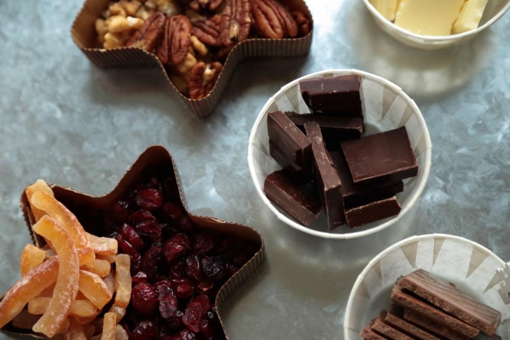 albero_cioccolato5