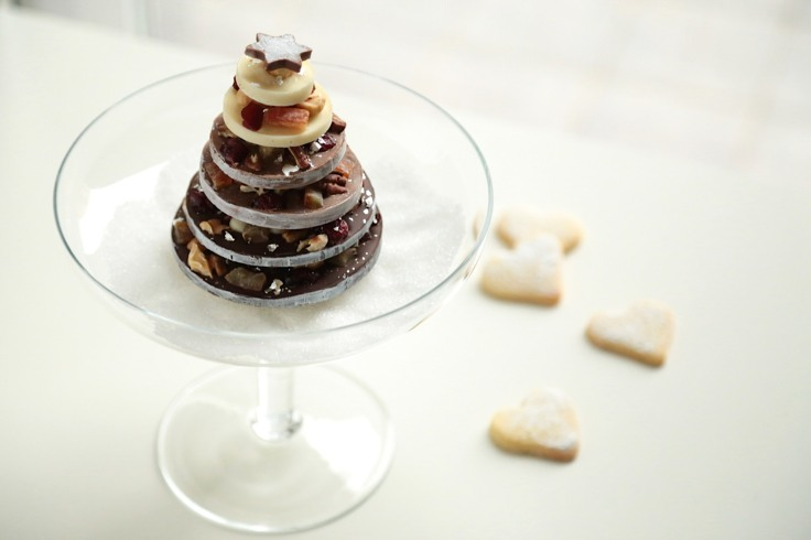 albero_cioccolato6