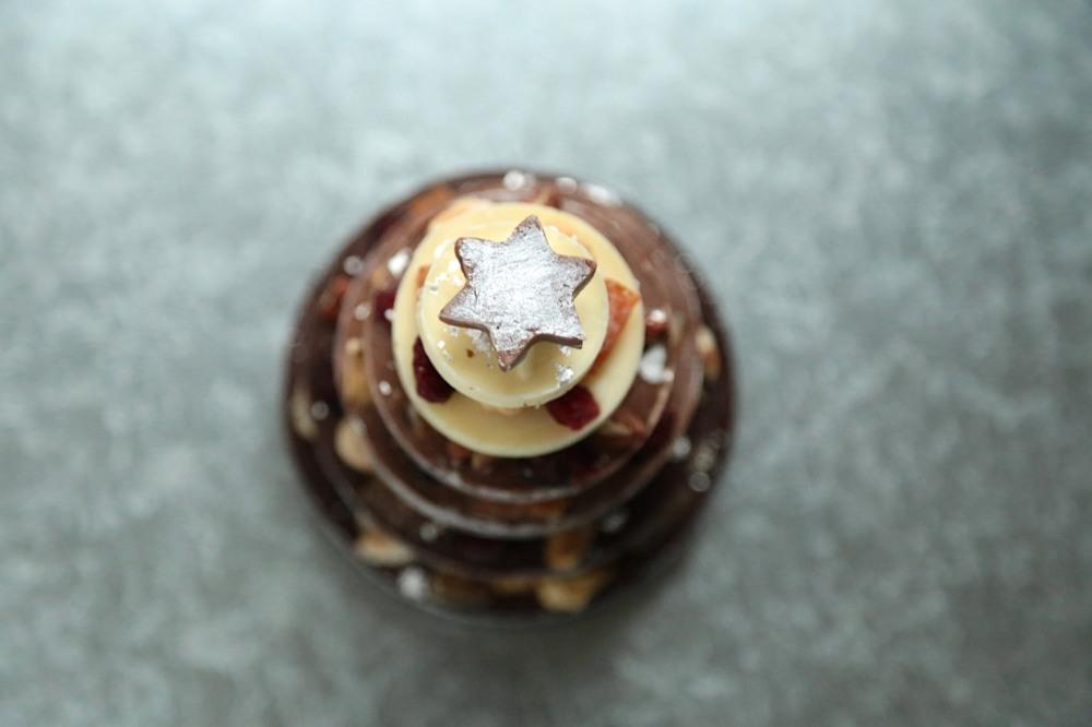 albero_cioccolato7