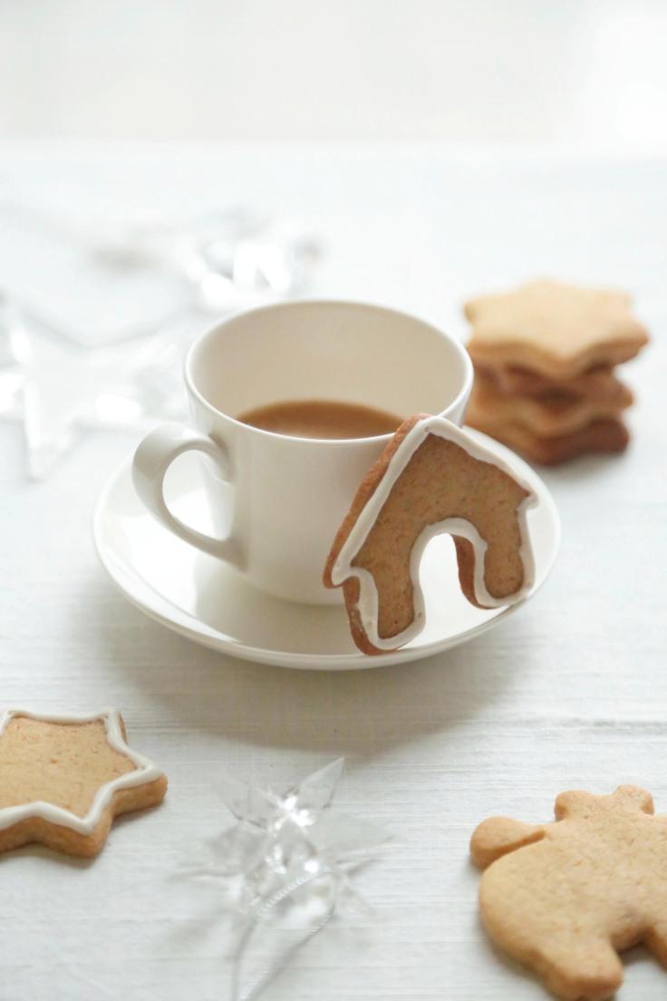 biscotti_miele-zenzero